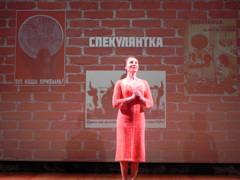 Светлана Данилова   ВКонтакте - VK